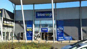 magasin-biocoop-locmine