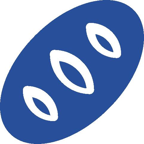 icone-boulangerie-biocoop-callune