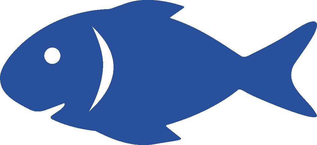 icone-poissonnerie-biocoop-callune-pontivy