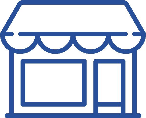 icone-magasin-biocoop-callune