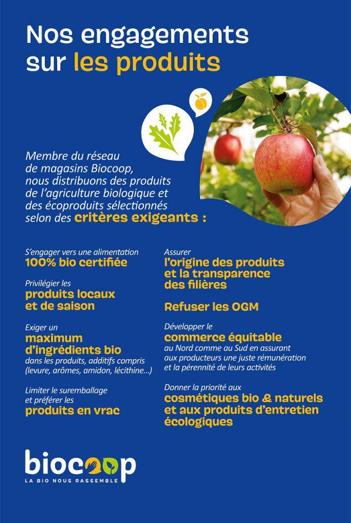 charte-biocoop-produits-bio