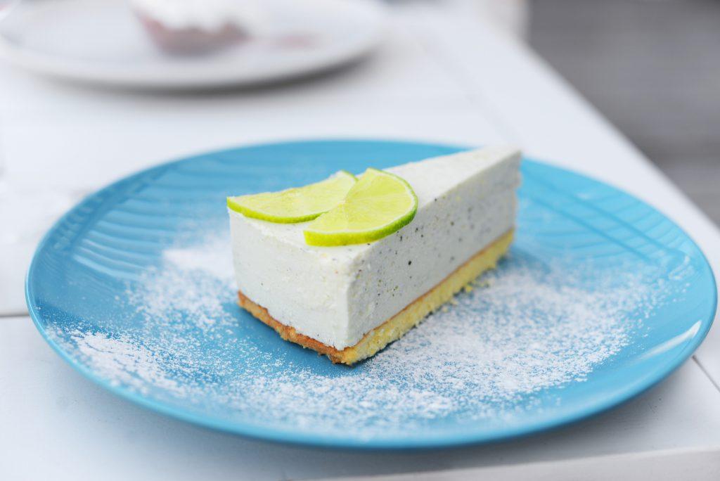 recette-cheesecake-citron