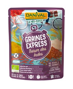 graines-express-danival