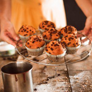 recette-muffins-bananes-chocolat