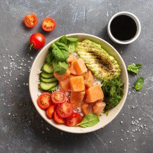 recette-poke-bowl-saumon