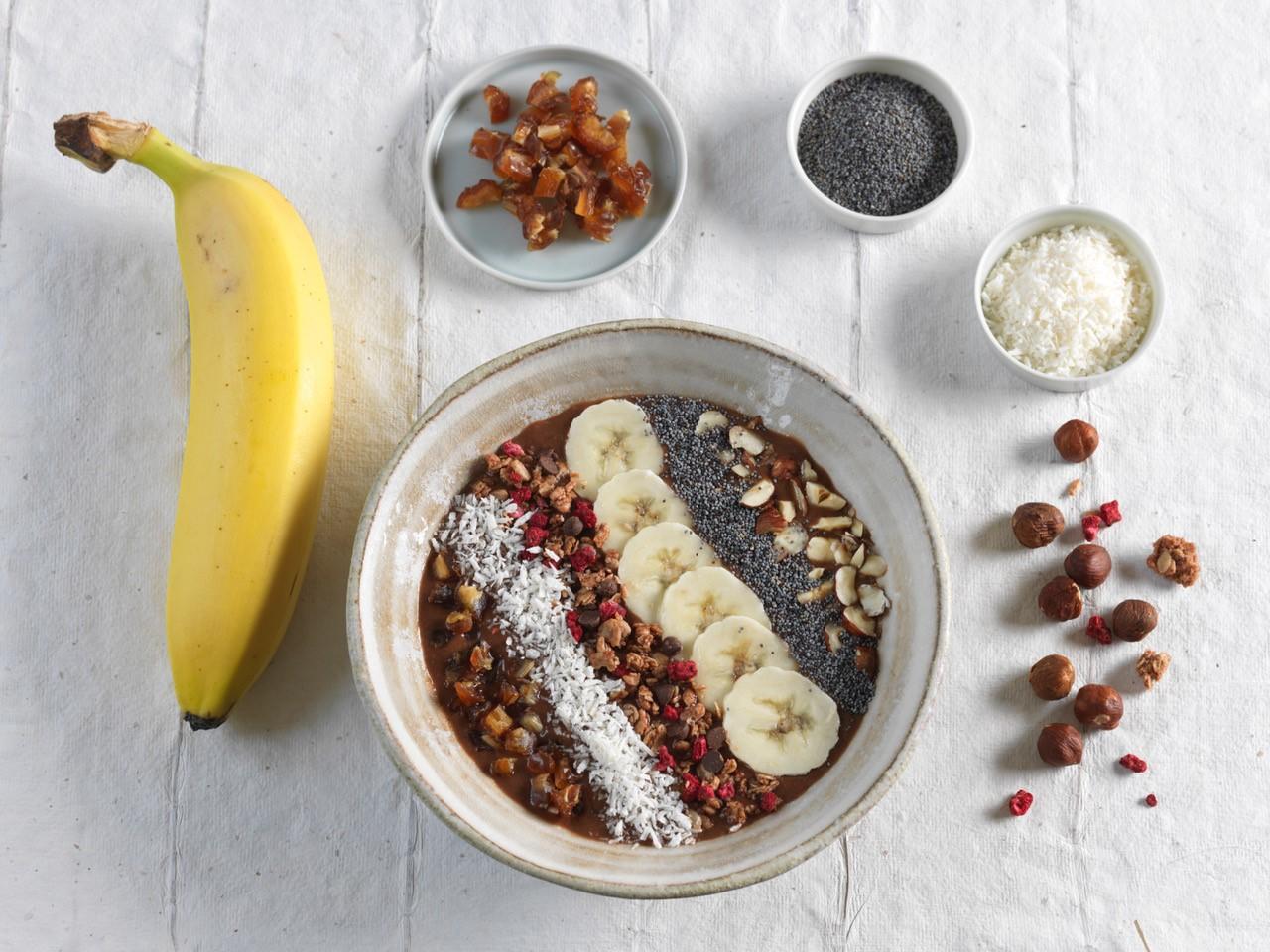 recette-smoothie-bowl-chocolat-banane
