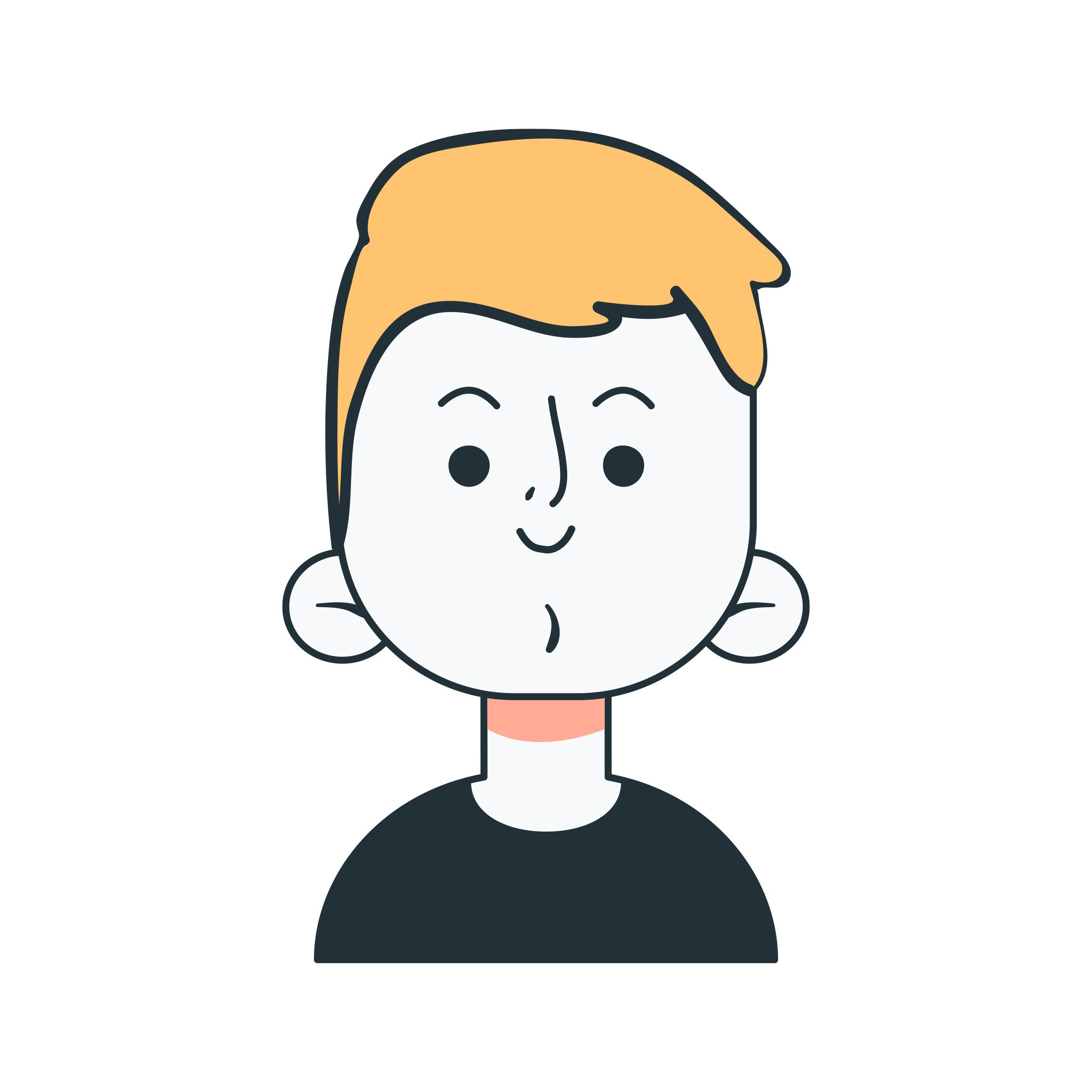 equipe-callune-avatar