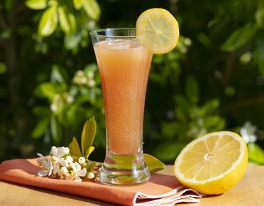 recette-cocktail-florida