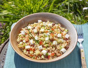 recette-taboule-quinoa