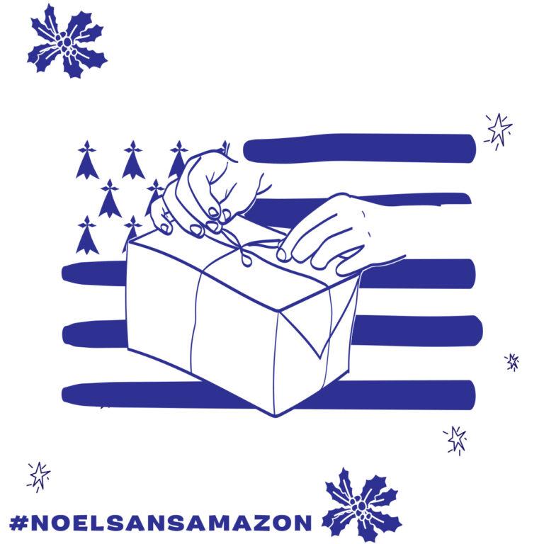 noel-sans-amazon-breton