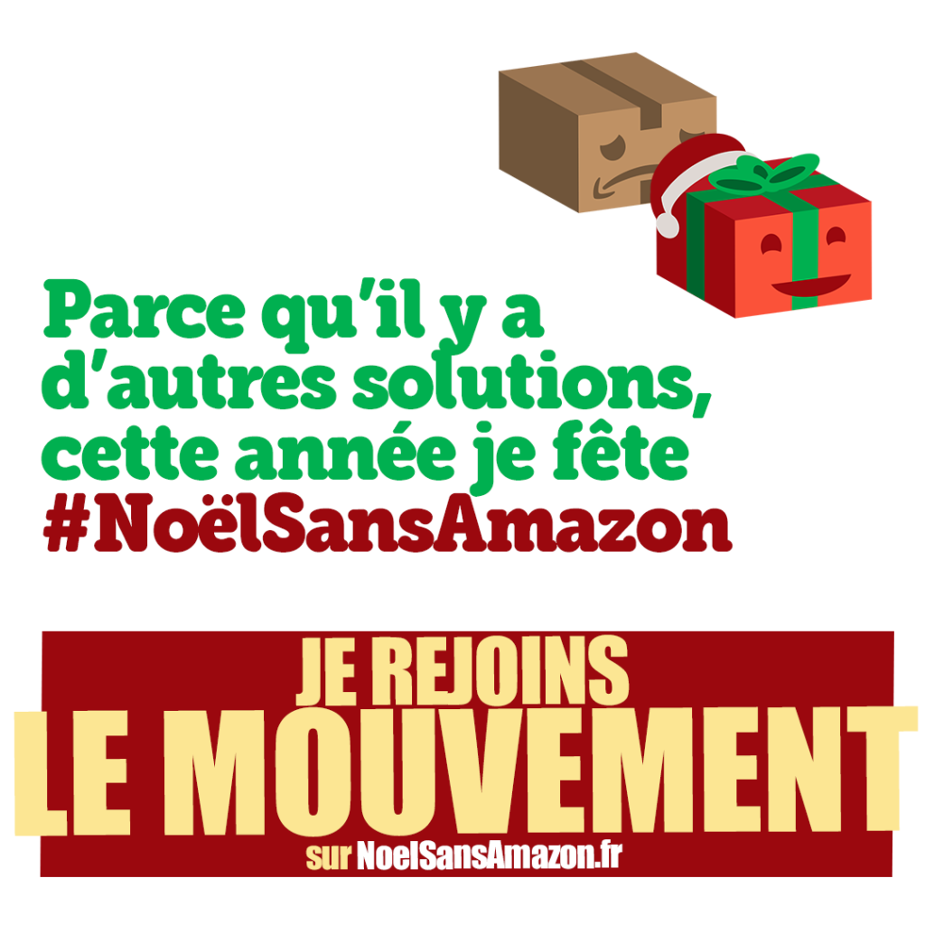 noel-sans-amazon-petition