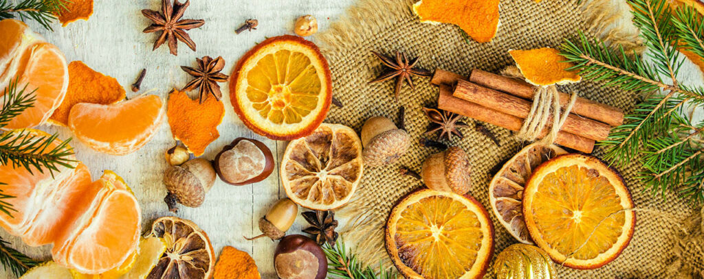 decembre-agrumes-corse-noel