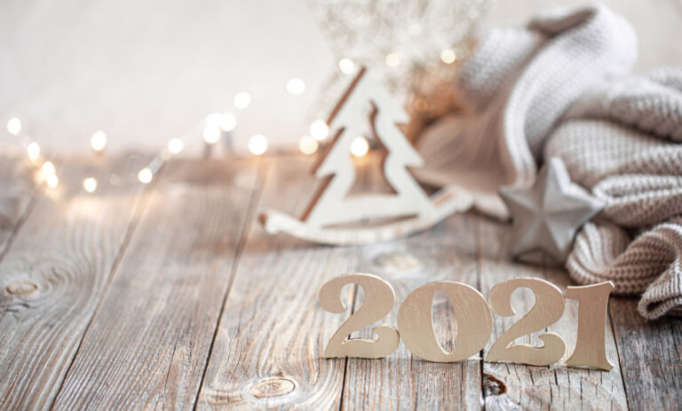 2021-resolutions-biocoop-callune