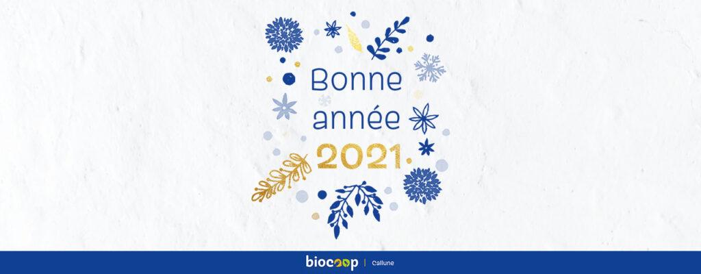 bonne-annee-2021-biocoop-callune