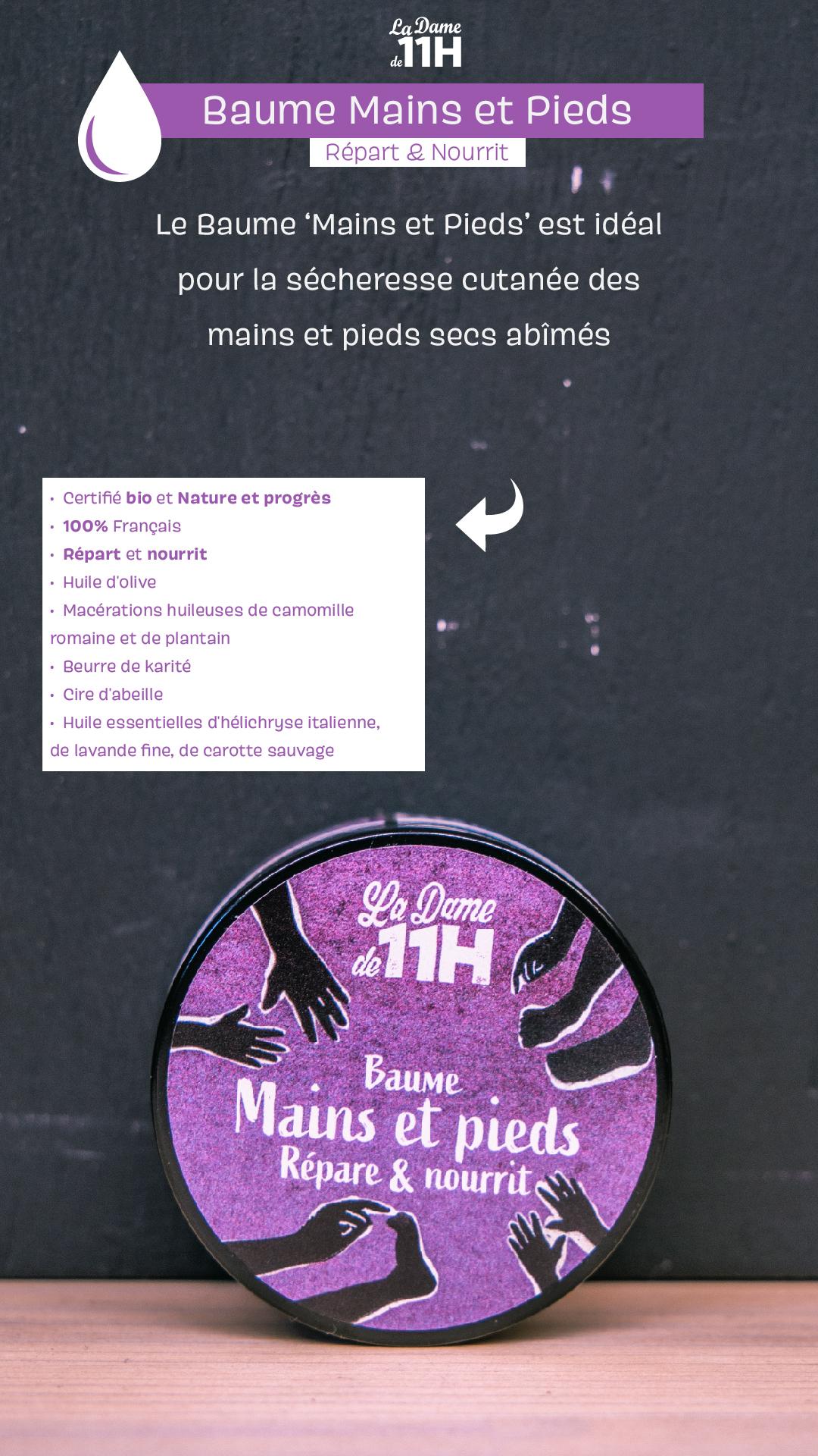 Baume_11H_Main-Pieds