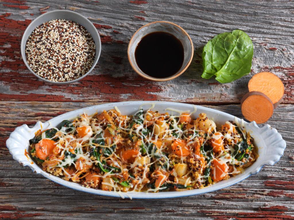 Gratin-Quinoa-legumes-d