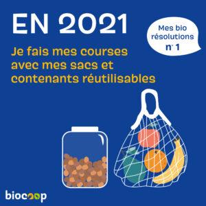 2021-bio-résolutions-courses-zero-dechets
