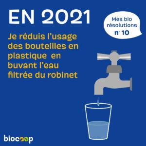 2021-bio-resolutions-eau