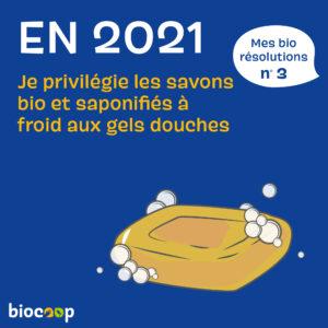 2021-bio-résolutions-savons-bio