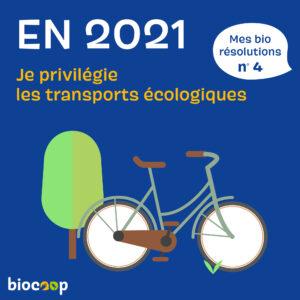 2021-bio-résolutions-transports-ecolo