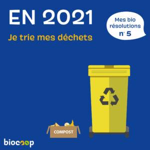 2021-bio-résolutions-trier-dechets