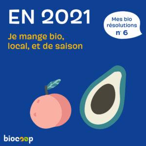 2021-bio-résolutions-bio-et-local