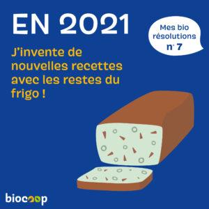 2021-bio-résolutions-recette-anti-gaspi