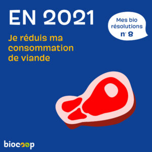 2021-bio-résolutions-viande