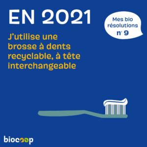 2021-bio-resolutions-brosse-a-dents