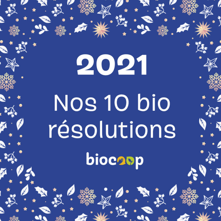 2021-10-bio-resolutions