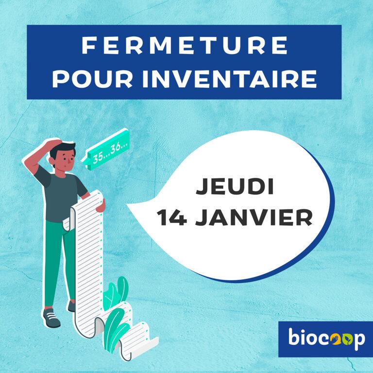 inventaire-biocoop-locmine