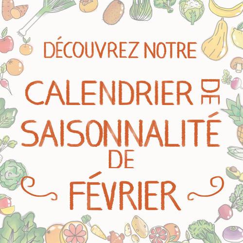 Fruits-legumes-le-calendrier-de-saisonnalite-de-Fevrier-selon-Biocoop