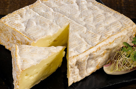 pont-l-eveque-fromage