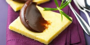 recette-sables-au-romarin