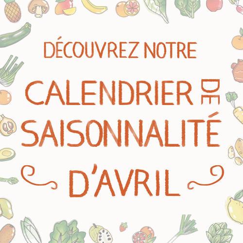 Fruits-legumes-le-calendrier-de-saisonnalite-selon-Biocoop