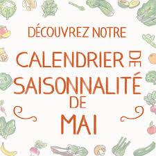 calendrier-de-fruits-et-légumes-de-mai