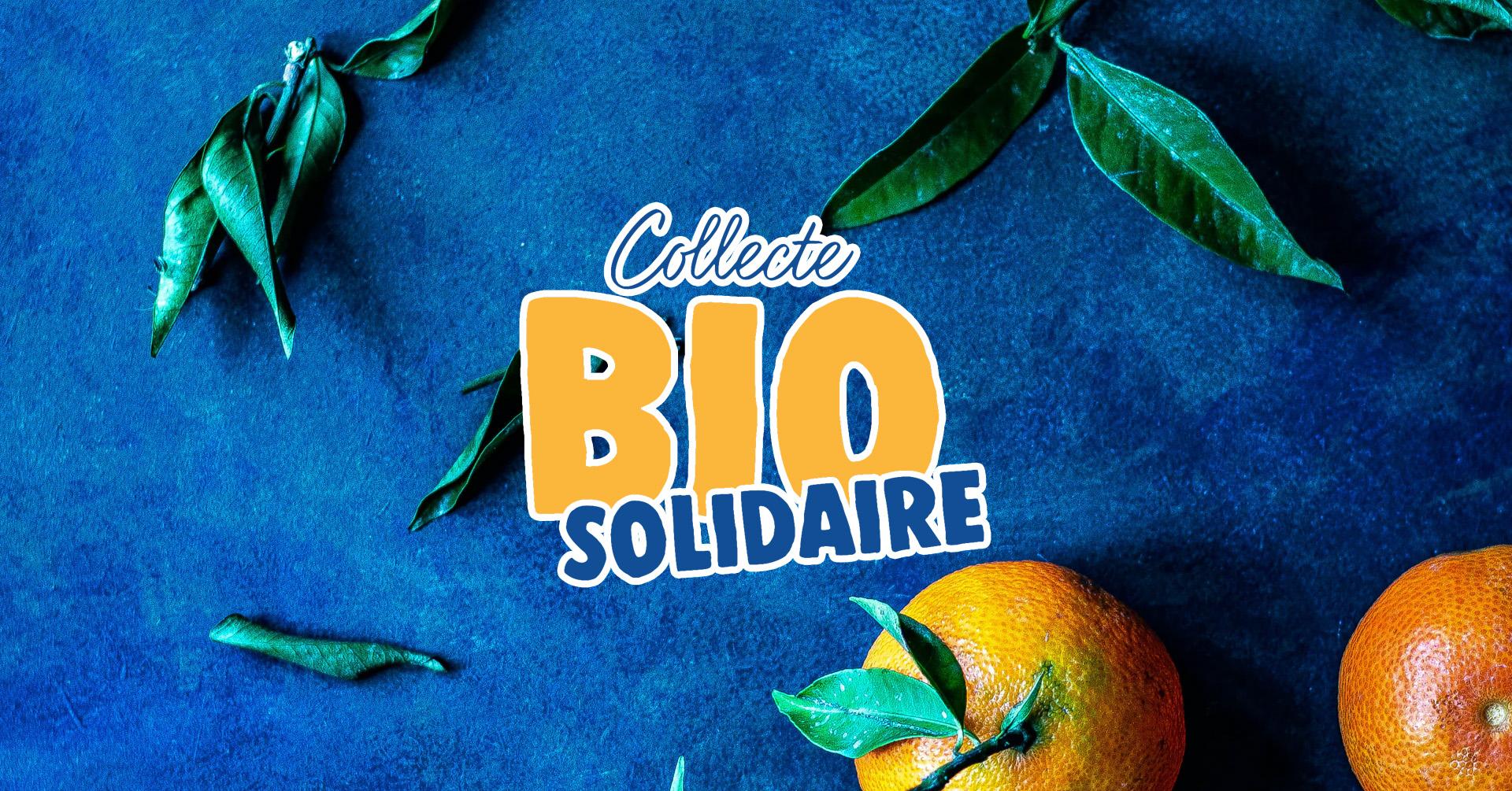 collecte-bio-solidaire-pontivy