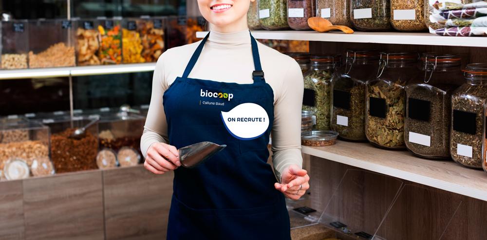 biocoop-callune-baud-recrute-bandeau