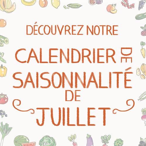 calendrier-de-fruits-et-legumes-de-juillet