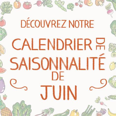 calendrier-de-fruits-et-legumes-de-juin