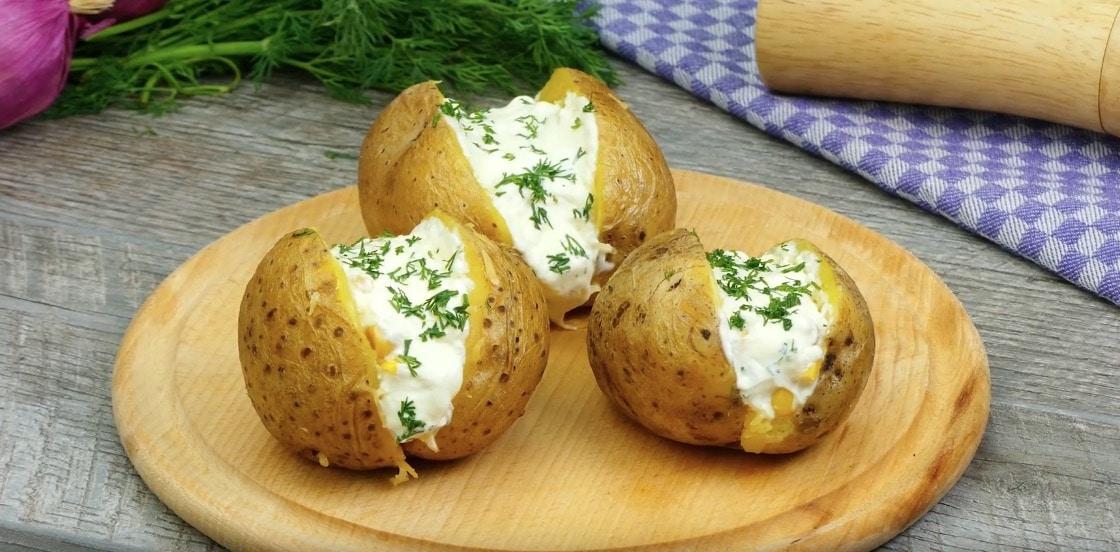 recette-pommes-de-terre-a-la-normande