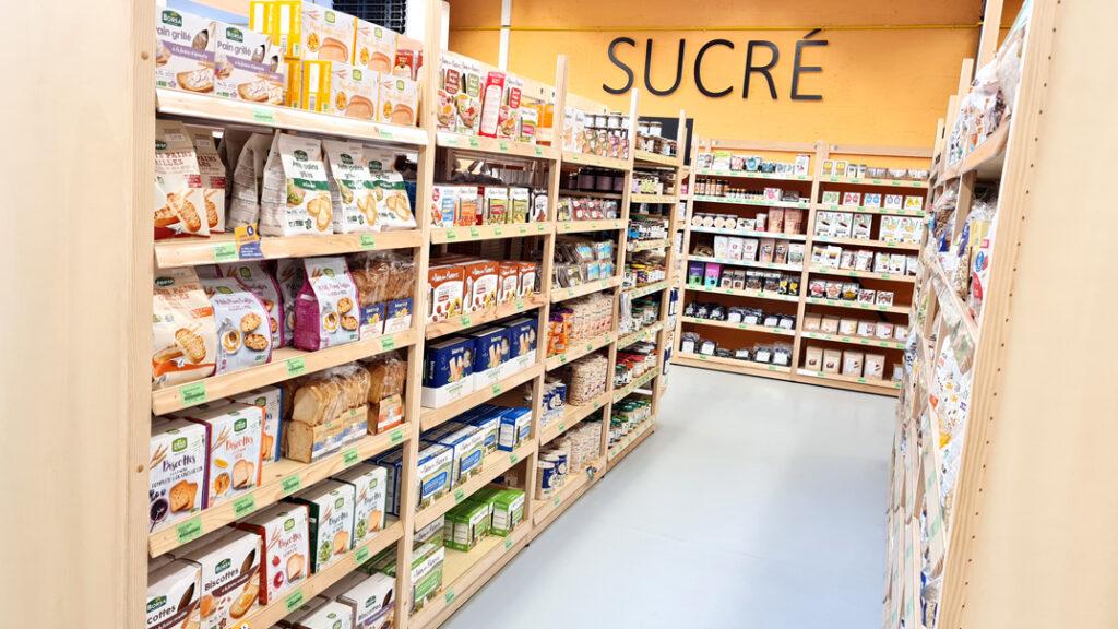 epicerie-sucre-biocoop-baud