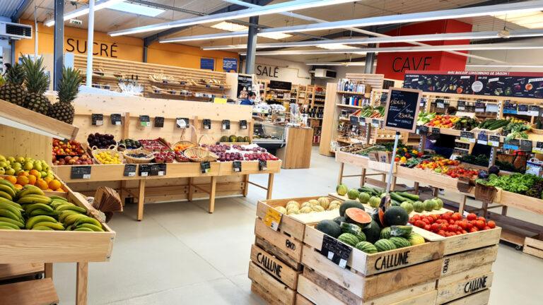 fruits-et-legumes-biocoop-callune-baud