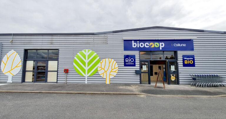 magasin-biocoop-callune-baud-exterieur