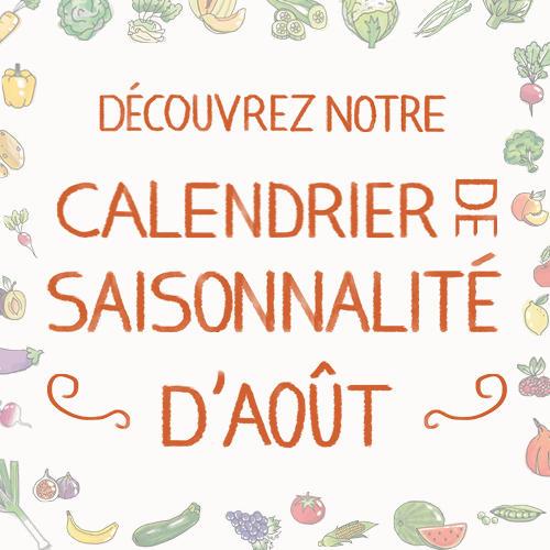 Fruits-legumes-le-calendrier-de-saisonnalite-d-Aout-selon-Biocoop