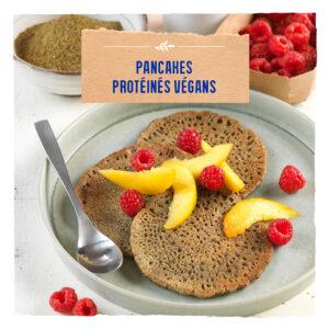 recette-de-pancakes-proteines-vegans