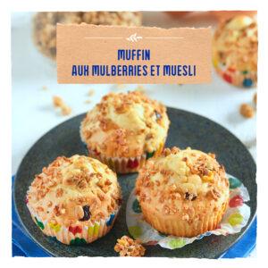 recette-de-muffins-aux-mulberries-et-muesli