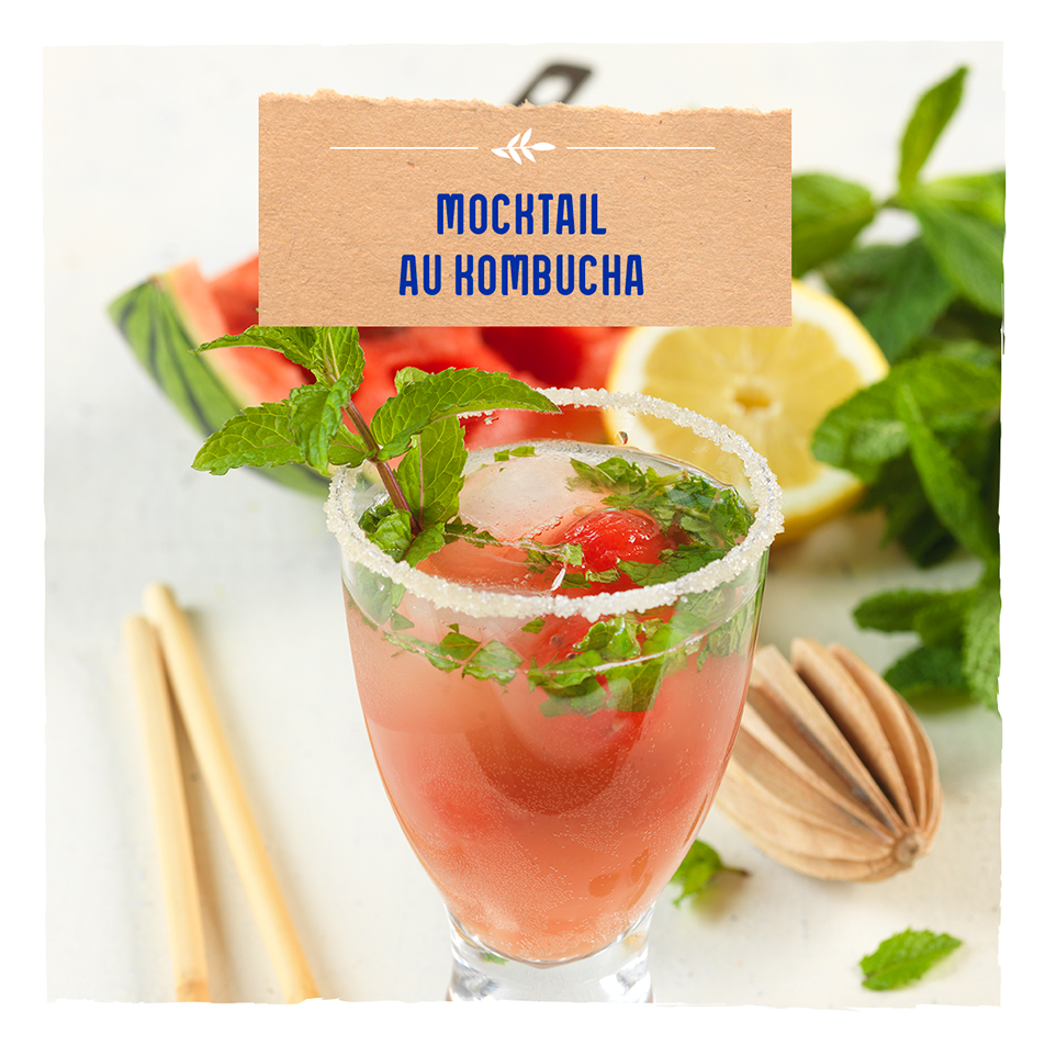 recette-de-mocktail-au-kombucha