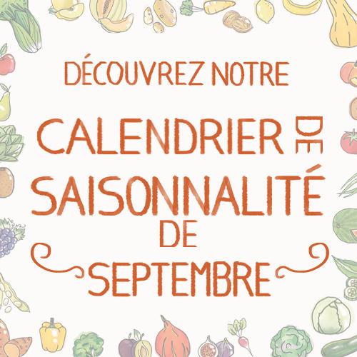 Fruits-legumes-le-calendrier-de-saisonnalite-de-Septembre-2021-selon-Biocoop