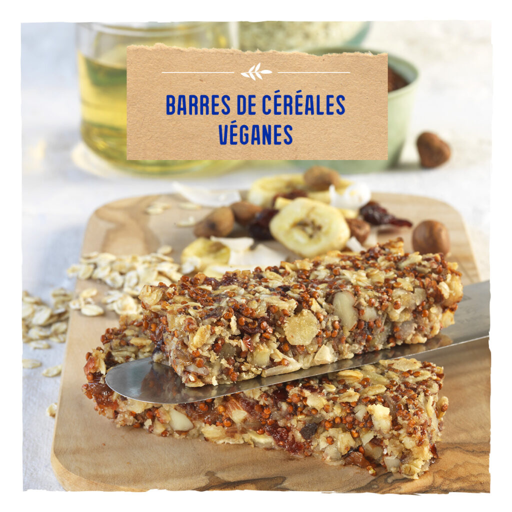 recette-de-barres-cereales-vegan